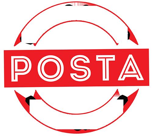 Posta Italbar Cucina